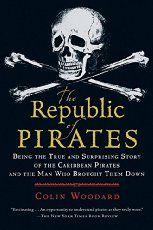 Golden Age of Piracy   Golden Age of Piracy