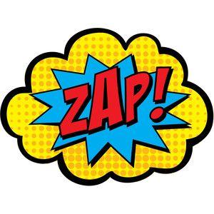 superhero emblems printable Google