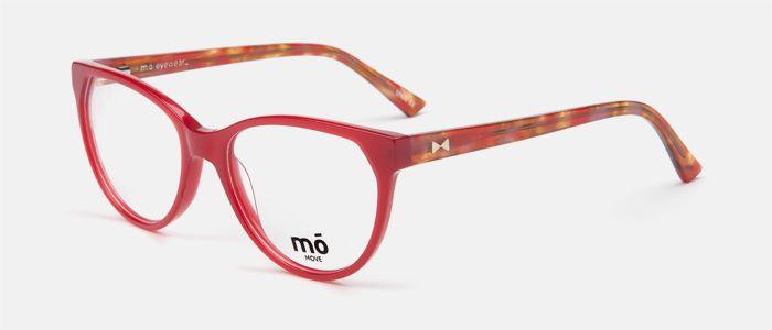 Modelo mó move 390a c.c red/havana-red by Multiópticas. Entra en la web y pruébatelas.