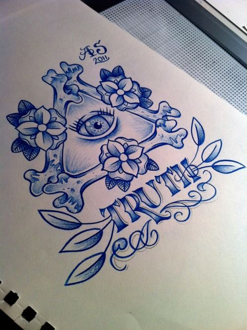 17 best images about all seeing eye tattoos on pinterest all seeing eye all seeing eye tattoo. Black Bedroom Furniture Sets. Home Design Ideas