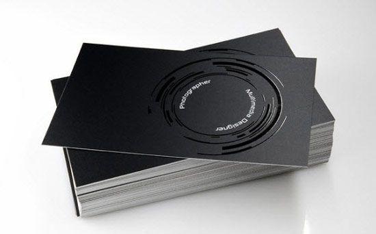 businesscards-34
