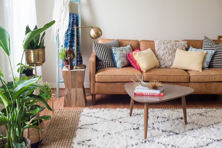 Pictures Of Rugs In Living Rooms