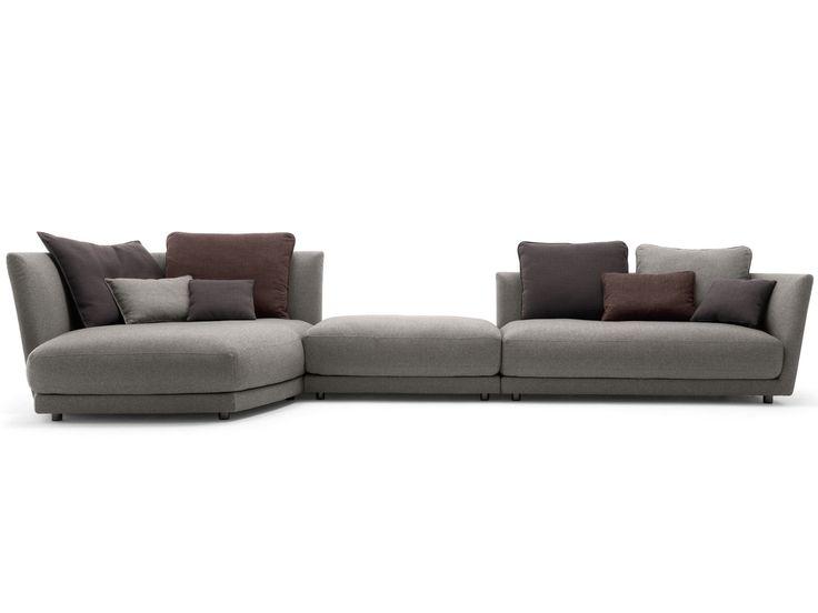 Die besten 17 ideen zu modular couch auf pinterest