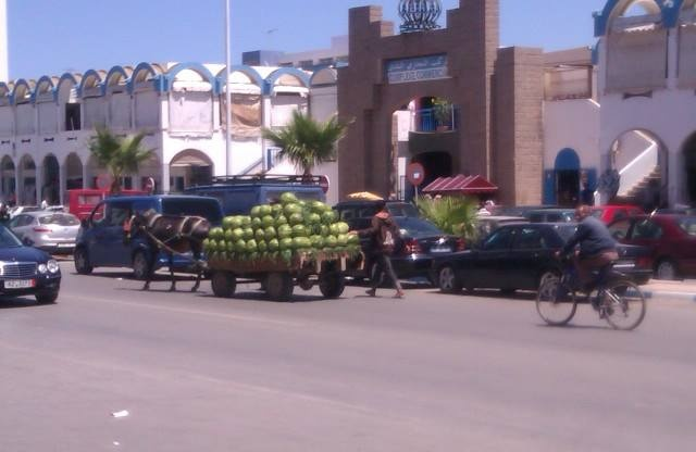 40 best images about nador on pinterest warm boats and for Nador amsterdam
