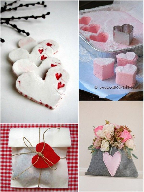 10 best heart images on pinterest themed weddings heart shapes heart themed wedding ideas to quicken your pulse junglespirit Image collections