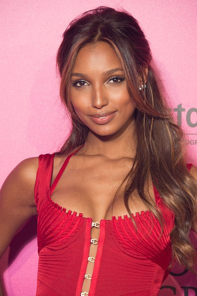 Jasmine Tookes || The 2016 VSFS After Party (November 30, 2016)