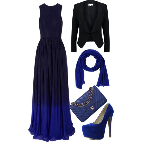 Hijab Fashionista Outfit #310