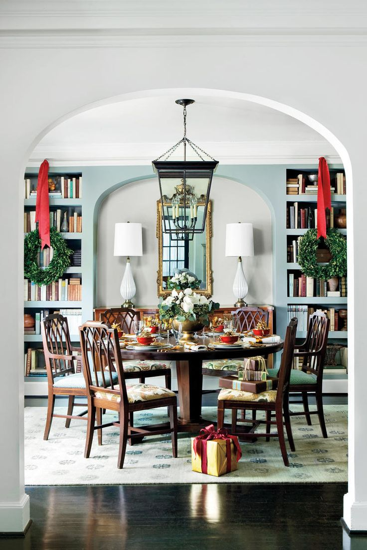 6 Ideas On How To Display Your Home Accessories: 4176 Best Christmas Floral Designs Images On Pinterest