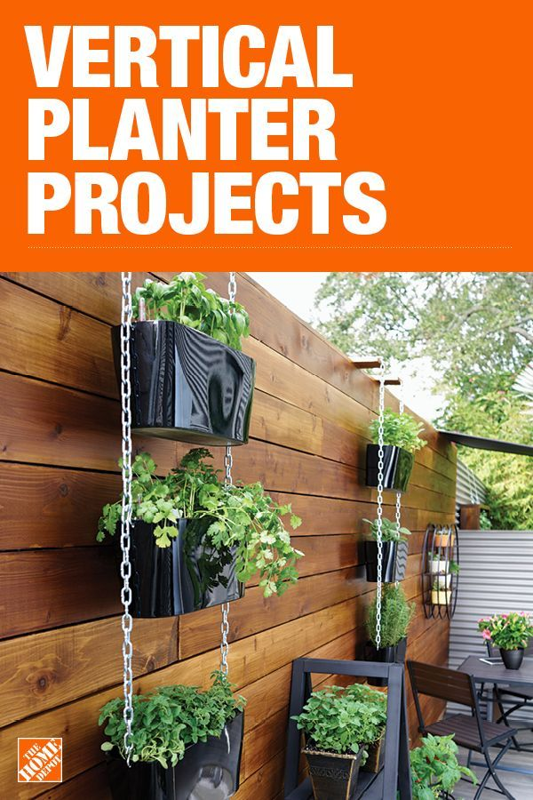 The Home Depot Has Everything You Need For Your Improvement Projects Click Through To Learn More About Garden Plantore