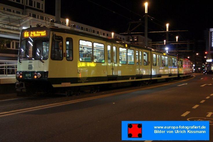 9375 Bonn Bertha-von-Suttner-Platz 13.10.2013
