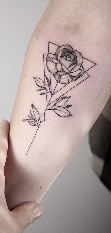 50+ Ideas Tattoo Ideas Female Inspiration Tatoo