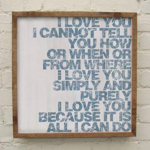 21 best images about my love poems on pinterest spain. Black Bedroom Furniture Sets. Home Design Ideas