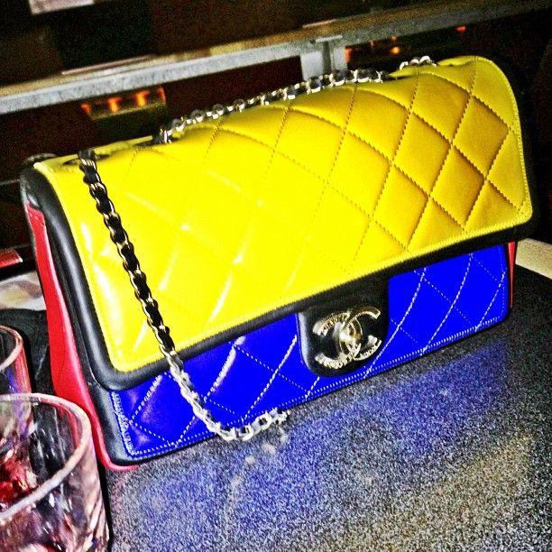 replica bottega veneta handbags wallet belt commercial