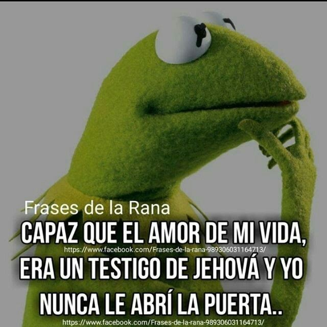 Pin By Angela Disalvo On Refranes Funny Spanish Jokes Funny Spanish Memes Spanish Quotes Funny