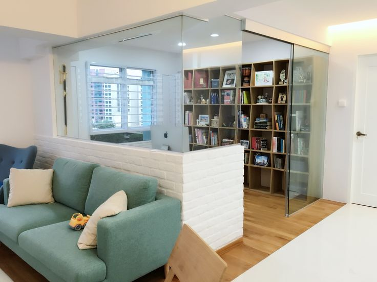 Study, ethnicraft, bookrack, study room, castlery