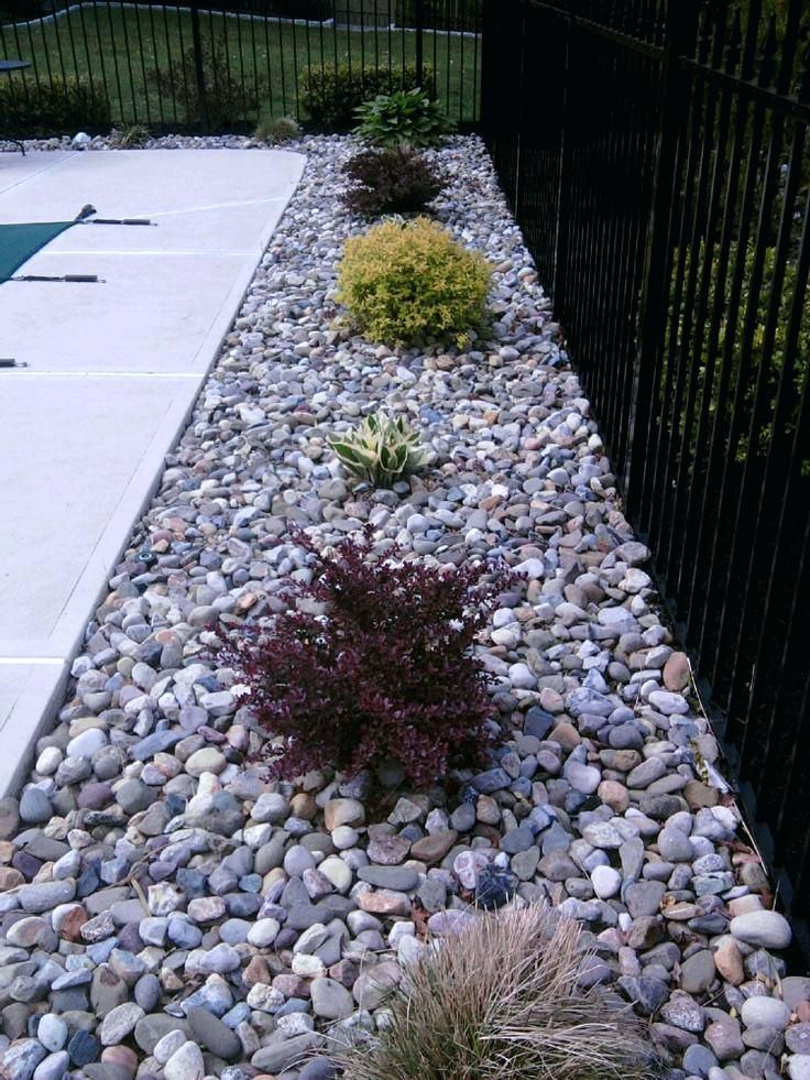 25 Easy And Simple Landscaping Ideas For Beautiful Garden