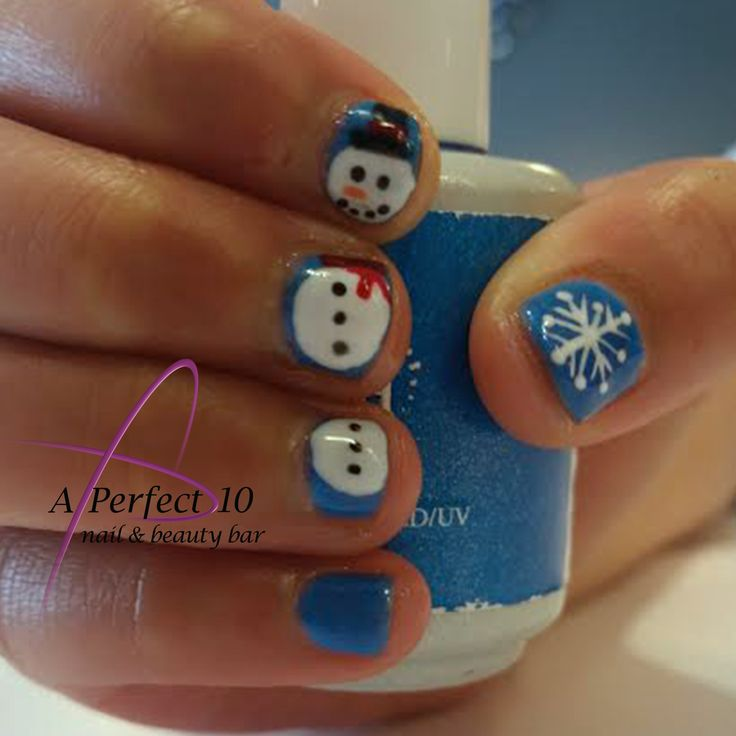 24 best My Nail Art images on Pinterest   Nail bar, Color and Colors