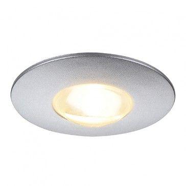 DEKLED, warmweiss, 1W / LED24-LED Shop