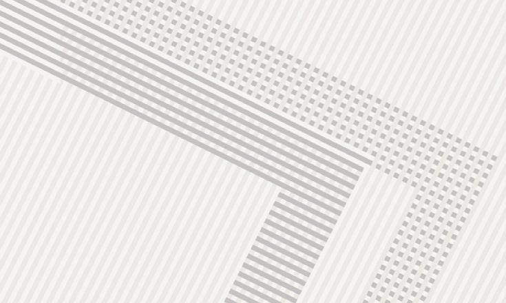 Giulio Iacchetti disegna i pattern di Labyrinth la nuova collezione di Ceramiche Refin, Cersaie 2015