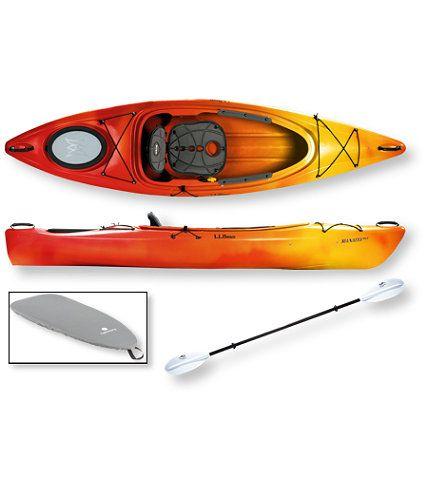 97 best kayaking images on pinterest kayaks kayak for Canoe vs kayak fishing