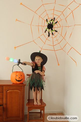 61 best images about ciloubidouille halloween on pinterest branches vase and halloween. Black Bedroom Furniture Sets. Home Design Ideas