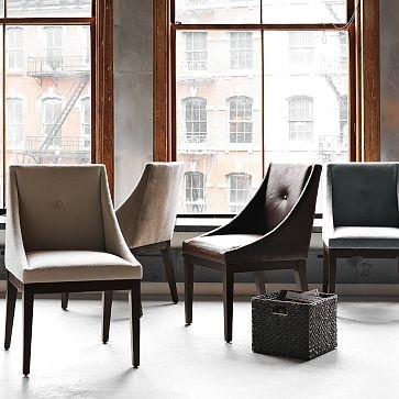 153 best masculine living room images on pinterest masculine living rooms chairs and mid century chair