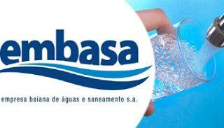 NONATO NOTÍCIAS: Abastecimento de água em Andorinha, Jaguarari e em...