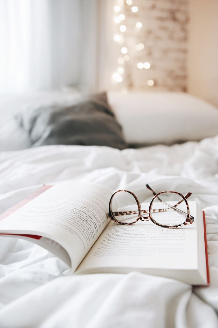 Enjoy a nice read inside with our candles to keep you feeling cozy A perfect escape into your book 🌩️️·̩͙✧ # Book photography Book aesthetic Book background