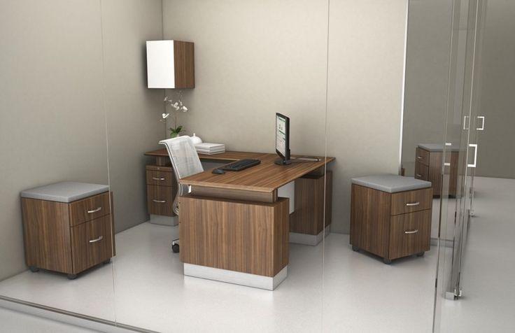 Best 25 Custom wood furniture ideas on Pinterest : b2c8c1eff05c2c4f138ced43df3e6ed9 custom wood furniture environment from www.pinterest.com size 736 x 476 jpeg 31kB