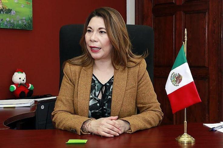 Entrega Registro Civil más de 5 mil actas de doble nacionalidad | El Puntero