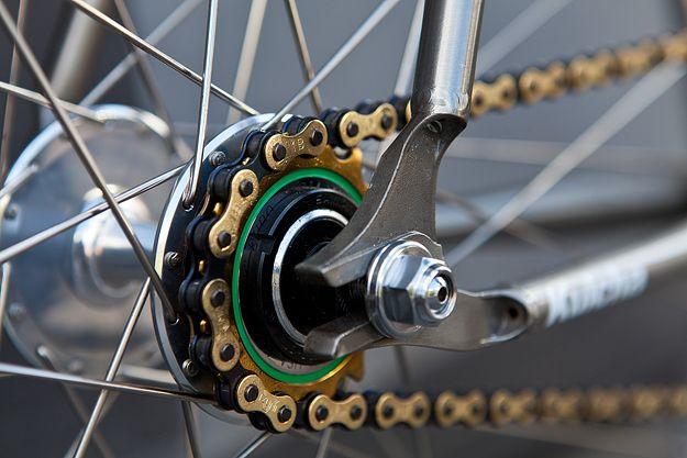 Matty 39 s toyo bike pinterest - Pneu 3 50 8 ...