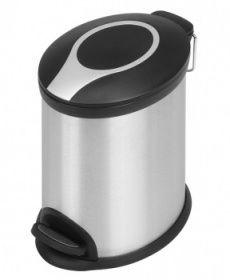Контейнер для мусора BXG-TCО-12L