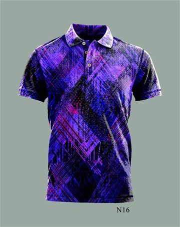 Album Design T Shirt - barnpatterns.simplesite.com