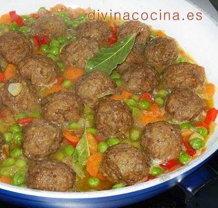mi divina cocina google cocina pinterest posts