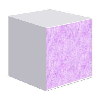 Hidden Pain in Purple Sticky Notes