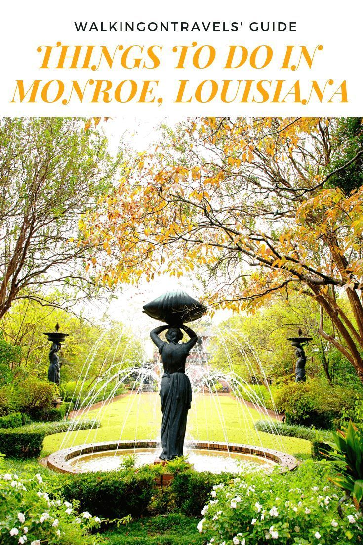 b2c8f1c18bfa0409fbcee2ff63cef92a - Louisiana Purchase Gardens & Zoo Monroe La