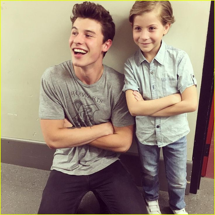 shawn mendes jacob tremblay vancouver concert new song 02