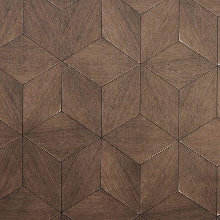 M s de 25 ideas incre bles sobre cubos madera en pinterest - Cubos leroy merlin ...