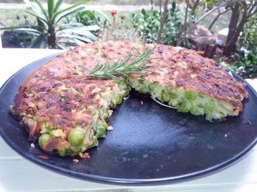 Farifrittata: 10 ricette di frittate senza uova
