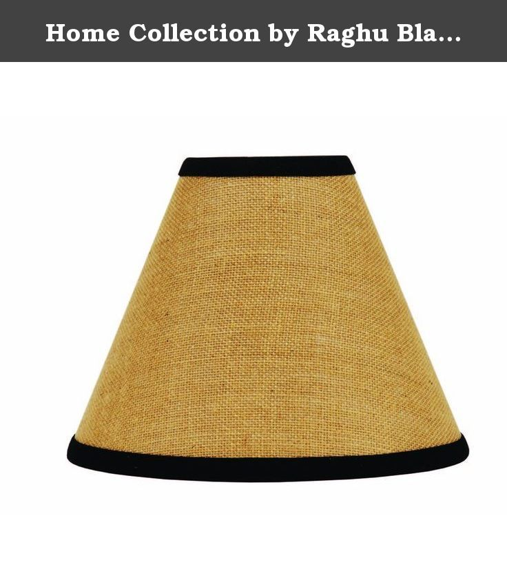1532 best Lamp Shades, Lamps & Shades, Lighting & Ceiling Fans ...