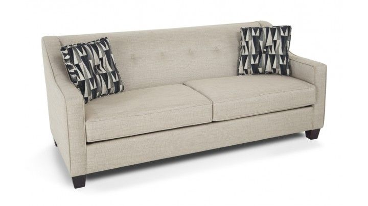 Colby Sofa Bobs The O Jays And Sofa Beds