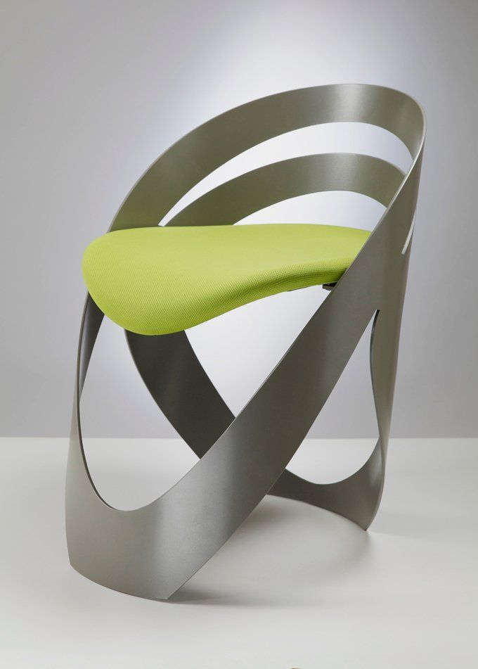 Modern Furniture Chairs best 25+ contemporary chairs ideas on pinterest | chair design