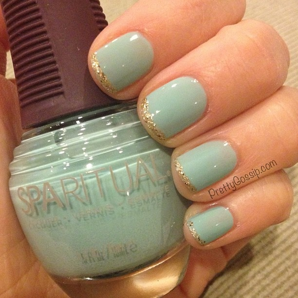 52 best nail trends images on pinterest nail polish for Pedicure salon de provence