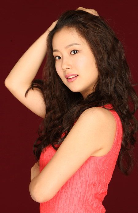 korean men hair styles 79 best images about moon chae won 문채원 on 9100 | b2c9100f0396878499bc25faa33ad04f