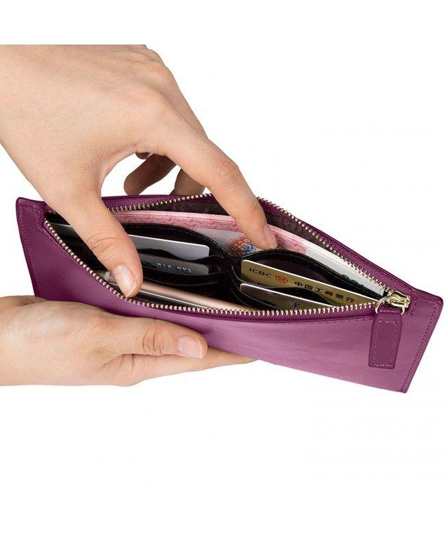 Womens Coin Purse Travel Wallet DIY Custom Coin Purse Card Case for Girls/&Ladies