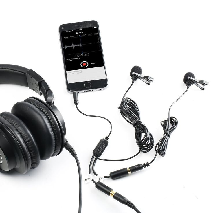 Movo PM20-S makes professional interviews easier to conduct with its two mic heads - http://extragizmo.com/2016/12/28/movo-pm20-s-makes-professional-interviews-easier-to-conduct-with-its-two-mic-heads/