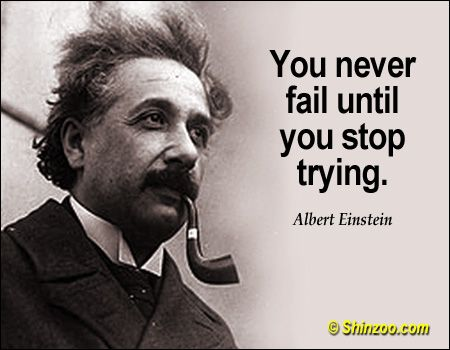 39 Incredibly Down To Earth Yet Witty Albert Einstein Quotes .