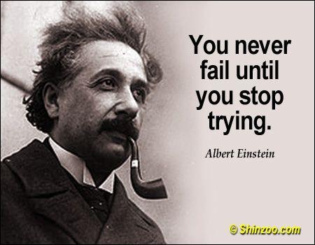 Albert Einstein Quotes  BrainyQuote