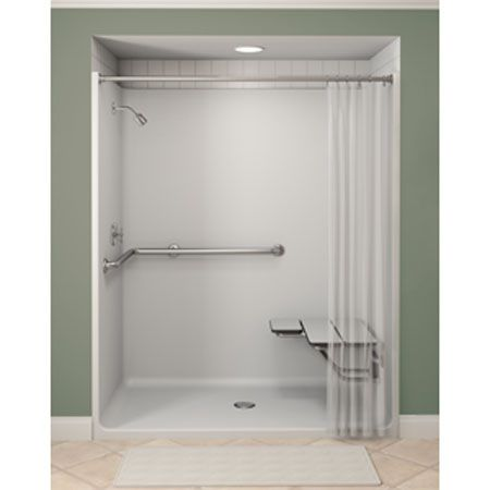 Shower Stalls And Kits   Shower Stalls   Fresno D   Plumbing  Electrical  Lighting. 1000  ideas about Shower Stall Kits on Pinterest   Shower stalls