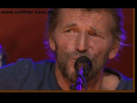 Hans Söllner & Bayaman'Sissdem im TV (Full Concert) HD